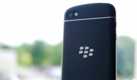 The Top 10 Best Blogs On Bbm