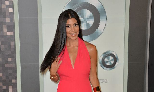 The top 10 best blogs on kourtney for What does kourtney kardashian do